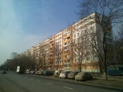 Обмен квартир ул. Полбина, д.60