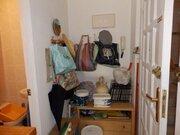 Продажа квартиры, Торревьеха, Аликанте, Купить квартиру Торревьеха, Испания по недорогой цене, ID объекта - 313151994 - Фото 2