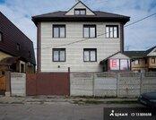Продаюдом, Омск, улица 5-я Северная