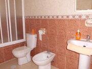Продажа дома, Аликанте, Аликанте, Продажа домов и коттеджей Аликанте, Испания, ID объекта - 501715872 - Фото 2
