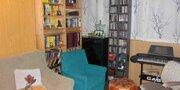 Продажа квартиры, Барселона, Барселона, Купить квартиру Барселона, Испания по недорогой цене, ID объекта - 313330613 - Фото 5