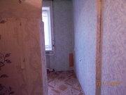 Продаю 2 Комнатную квартиру, Волжский, ул. Карбышева 5, 2/5 - Фото 2