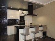 Эксклюзивная 3х комнатная квартира в Ленинском районе г. Кемерово - Фото 1