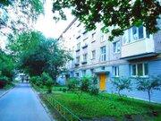 Продажа квартир ул. Гагарина, д.11