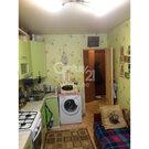 1кк зарайская 51к2, Купить квартиру в Москве по недорогой цене, ID объекта - 326185499 - Фото 3