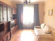 Предлагаем снять 2 комнатную квартиру в центре, Нахичевань