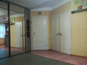 Продажа квартиры, Севастополь, Ул. Гоголя