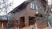 Киевское ш. 55 км от МКАД, Могутово, Дача 130 кв. м - Фото 2