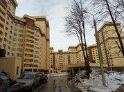Продам 2-х- комнатную квартиру ул. Октябрьская, д.65