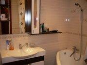 Продажа квартиры, Пенза, Ул. Антонова, Купить квартиру в Пензе по недорогой цене, ID объекта - 326518780 - Фото 3