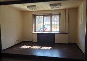 Офис 182 м2 в центре с парковкой, Аренда офисов в Уфе, ID объекта - 600913625 - Фото 6