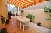 Продажа дома, Барселона, Барселона, Продажа домов и коттеджей Барселона, Испания, ID объекта - 501993585 - Фото 2