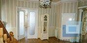 Продажа дома, Элитный, Новосибирский район, Ул. Пушкина - Фото 2