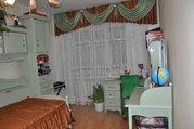 Продажа квартиры, Тюмень, Ул. Широтная, Купить квартиру в Тюмени по недорогой цене, ID объекта - 325488340 - Фото 2