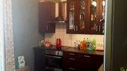 Продам 4-х комнатную квартиру в Щапово. - Фото 1