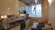 Продается отличная 1 к квартира в г.Троицке - Фото 1