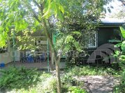 Продажа дома, Агой, Туапсинский район, Улица Центральная улица - Фото 4