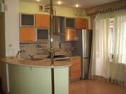 Продаётся 2-х комнатная квартира 66,5 м2 - Фото 3