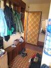 3 000 000 Руб., Продам 3-х комнатную квартиру в Конаково на Волге!, Купить квартиру в Конаково по недорогой цене, ID объекта - 328060324 - Фото 14