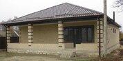 Продам дом с террасой Ставрополь 6 км