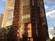 Продается 4-комнатная квартира на Кастанаевской улице, 18