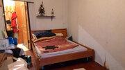 Продажа квартиры, м. Новочеркасская, Большая Пороховская ул. - Фото 3