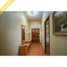 Савушкина, д. 124\1, 11эт, 116 м2, 3к.кв., Купить квартиру в Санкт-Петербурге по недорогой цене, ID объекта - 320071127 - Фото 2