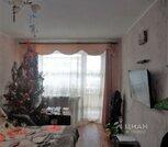2-к кв. Волгоградская область, Волгоград Созидательская ул, 4 (43.9 . - Фото 2
