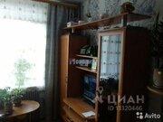Продажа комнат ул. Сосновая