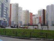 Продажа квартир ул. Мичурина, д.148