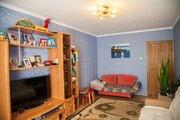 Продается 3-комн. квартира в г. Чехов, ул. Весенняя, д. 32 - Фото 3