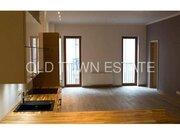 Продажа квартиры, Купить квартиру Рига, Латвия по недорогой цене, ID объекта - 313141813 - Фото 3