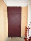 Квартира в Чертаново - Фото 3