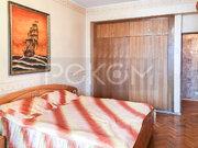 28 550 000 Руб., Продаётся 2-к квартира, Купить квартиру в Москве, ID объекта - 330940532 - Фото 13