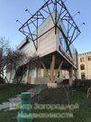 Отдельно стоящее здание, особняк, Орехово, 569 кв.м, класс B. .