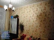 3-х комн. квартира 75 кв.м в г. Кольчугино на ул. шмелёва д. 3 - Фото 5