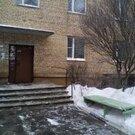 Продажа квартиры, Кашира, Каширский район, Ул. Ленина - Фото 1