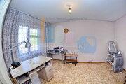 1к Квартира Авиаторов 68 - Фото 1