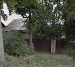 Продажа дома, Йошкар-Ола, Ул. Водопроводная - Фото 2