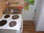 Продажа квартиры, Иркутск, Ул. Байкальская, Купить квартиру в Иркутске по недорогой цене, ID объекта - 322462233 - Фото 32