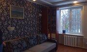 2-комнатная квартира на ул. Энергетиков