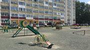 Продажа квартиры, Новосибирск, Ул. Твардовского, Продажа квартир в Новосибирске, ID объекта - 330988856 - Фото 3