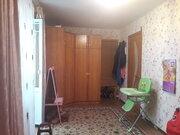 Продается 2 квартира ул. Салмышская 9/1 за 1600 т.р. - Фото 4