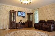 Снижена цена на двухкомнутную квартиру в новострое - Фото 5