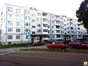 Продажа квартиры, Хотьково, Сергиево-Посадский район, Ул. Рабочая 2-я