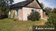 Продажа коттеджей в Нововаршавском районе