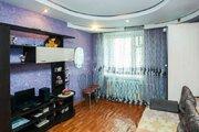 Продажа квартир ул. Республики, д.229
