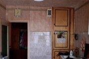 Квартира, ул. Буденного, д.3 - Фото 1