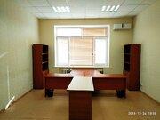 Аренда офиса 27,5 кв.м, ул. Рахова - Фото 4