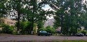 Продам 2-ку на Розах Люксембург, 64 - Фото 5